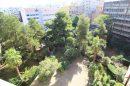 Appartement  Marseille  80 m² 3 pièces