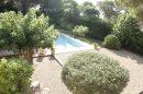 Appartement 250 m² 6 pièces Sainte-Maxime