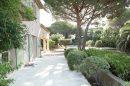 6 pièces Sainte-Maxime   250 m² Appartement