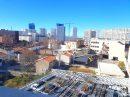Appartement 74 m² Marseille Euromed 2 4 pièces