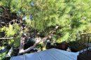 60 m² Appartement Marseille Grotte rolland/ colombet 3 pièces