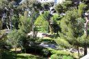 Appartement 55 m²  3 pièces Marseille Beauvallon