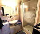 55 m²  3 pièces Marseille POINTE ROUGE/VIEILLE CHAPELLE Appartement