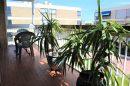 Appartement Marseille Mazargues / Michelet 79 m² 3 pièces