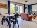 Appartement Marseille Les Hauteurs de Bonneveine & Mazargues 82 m² 4 pièces