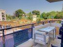 Appartement 82 m² 4 pièces Marseille Les Hauteurs de Bonneveine & Mazargues