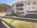 Appartement  Marseille Coeur du Village de Saint Anne 3 pièces 65 m²