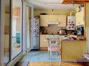 Appartement  48 m² Marseille Mazargues/Vert Plan 2 pièces