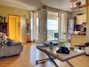 Appartement 2 pièces  48 m² Marseille Mazargues/Vert Plan