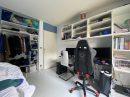 Appartement 70 m² Marseille Mazargues/ Félibrige 3 pièces