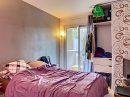 Appartement 70 m² 3 pièces Marseille Mazargues