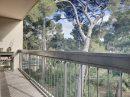 Appartement 106 m² 5 pièces Marseille Roy d'Espagne