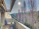 8E Coeur de Bonneveine – Dernier étage Type 3 de 66,40m² avec place de parking privative et garage en sus