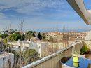 Appartement Marseille Coeur de Bonneveine 66 m² 3 pièces