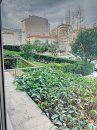 34 m² Appartement Marseille TIMONE SAINT PIERRE 1 pièces