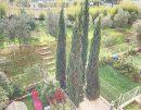Appartement Marseille BONNEVEINE / Roy d'Espagne 75 m² 4 pièces