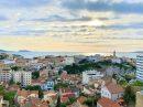 Appartement 100 m² Marseille ENDOUME / SAMATAN 4 pièces