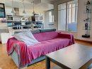 Appartement 69 m²  3 pièces Marseille Le Lancier / Mazargues / Bonneveine