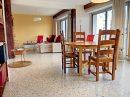 Appartement 109 m² Marseille MARSEILLEVEYRE 5 pièces