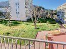 Marseille MARSEILLEVEYRE  Appartement 109 m² 5 pièces