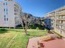 109 m² Appartement 5 pièces Marseille MARSEILLEVEYRE