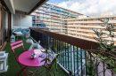 74 m² Appartement 3 pièces Marseille Castellane