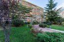 Appartement 74 m² Marseille Castellane 3 pièces