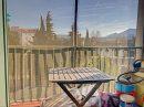 Appartement Marseille La Pomme / St Loup 57 m² 3 pièces