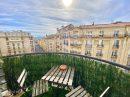 Appartement Marseille CINQ AVENUES 104 m² 4 pièces