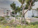 Appartement 62 m² Marseille Roy d'Espagne / Cervantes  3 pièces