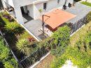 Appartement  Marseille Le Cabot 63 m² 3 pièces