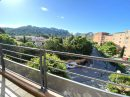 4 pièces Appartement Marseille Sormiou / Roy d'Espagne 85 m²