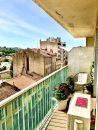 Appartement  Marseille  2 pièces 51 m²