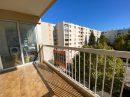 72 m² Appartement Marseille  3 pièces