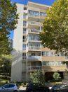 Marseille  72 m² Appartement 3 pièces