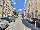 Appartement 52 m² 3 pièces Marseille