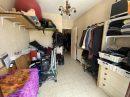 Appartement 62 m² Marseille Lapin Blanc / Bonneveine 3 pièces