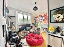 Marseille 13009 Appartement  4 pièces 82 m²