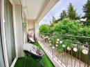 Appartement Marseille 13009 82 m² 4 pièces