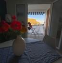 5 pièces 83 m²  Appartement Cassis La Viguerie