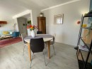 Cassis La Viguerie  5 pièces 83 m² Appartement