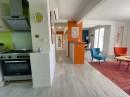 Cassis La Viguerie 83 m²  5 pièces Appartement