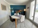 83 m² Cassis La Viguerie Appartement 5 pièces