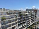 Appartement  Marseille La Timone 26 m² 1 pièces