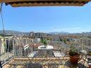 Appartement 84 m² Marseille  3 pièces
