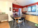 Appartement Marseille Morgiou 70 m² 4 pièces