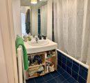 Appartement 76 m² Marseille La Timone 3 pièces
