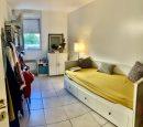 Appartement  Marseille La Timone 76 m² 3 pièces