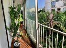 Appartement 56 m² Marseille LAPIN BLANC 3 pièces