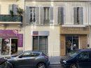 Appartement 1 pièces Marseille Longchamp / 5 Avenues  37 m²